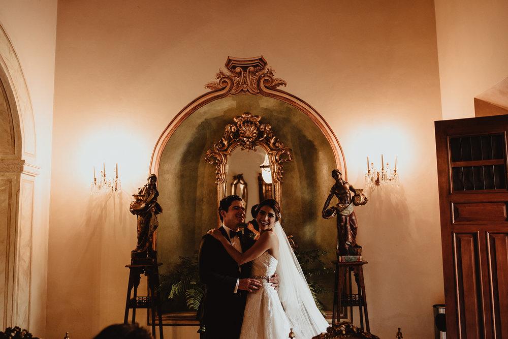 0155F&Yslide_WeddingDstination_MeridaYucatan_HaciendasMerida_BodasMexico_BodasYucatan_Boda_Destino.jpg