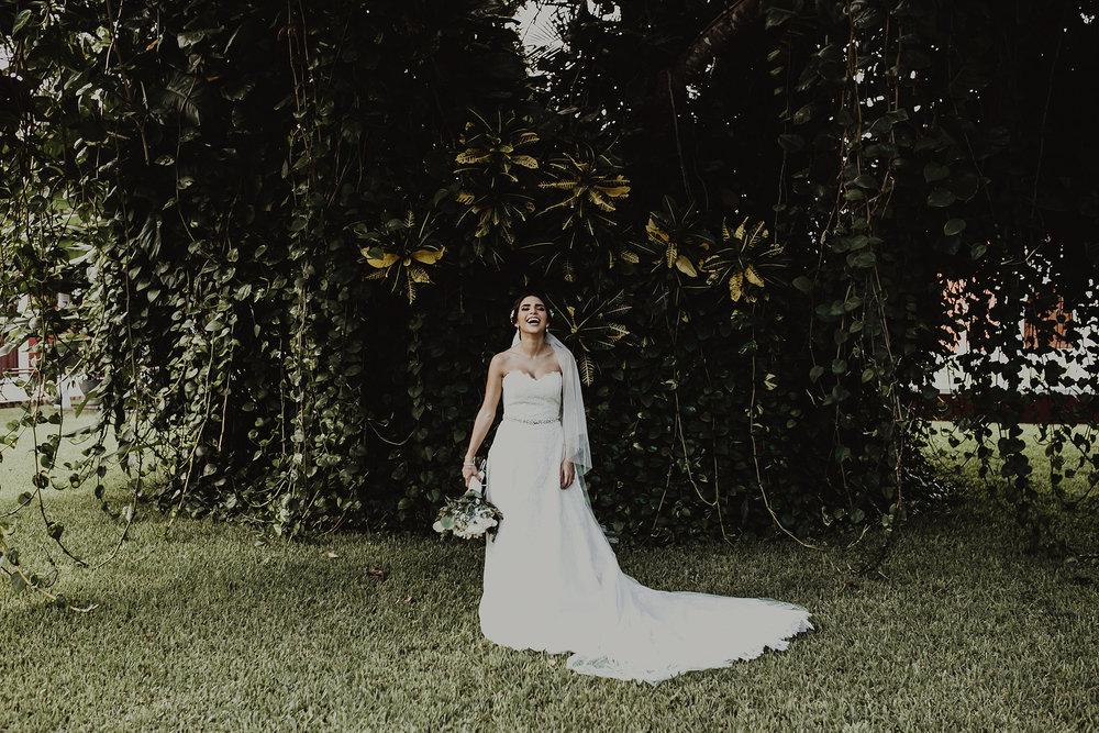 0159F&Yslide_WeddingDstination_MeridaYucatan_HaciendasMerida_BodasMexico_BodasYucatan_Boda_Destino.jpg