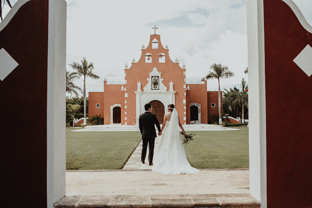 0162F&Yslide_WeddingDstination_MeridaYucatan_HaciendasMerida_BodasMexico_BodasYucatan_Boda_Destino.jpg