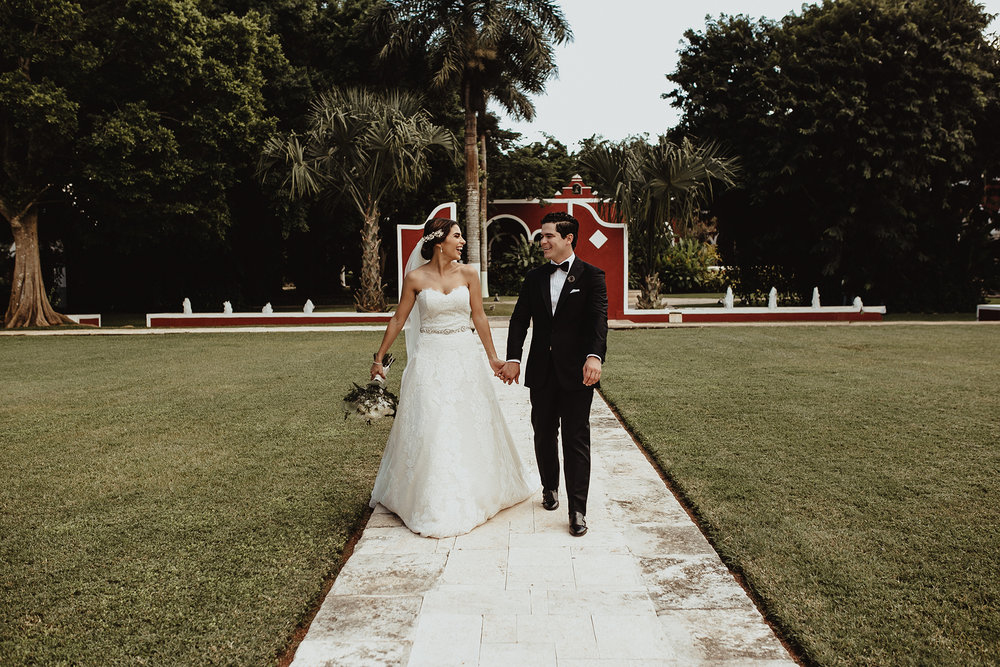0168F&Yslide_WeddingDstination_MeridaYucatan_HaciendasMerida_BodasMexico_BodasYucatan_Boda_Destino.jpg