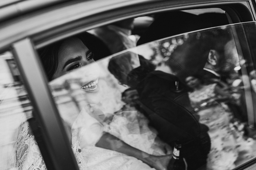 0197F&Yslide_WeddingDstination_MeridaYucatan_HaciendasMerida_BodasMexico_BodasYucatan_Boda_Destino.jpg