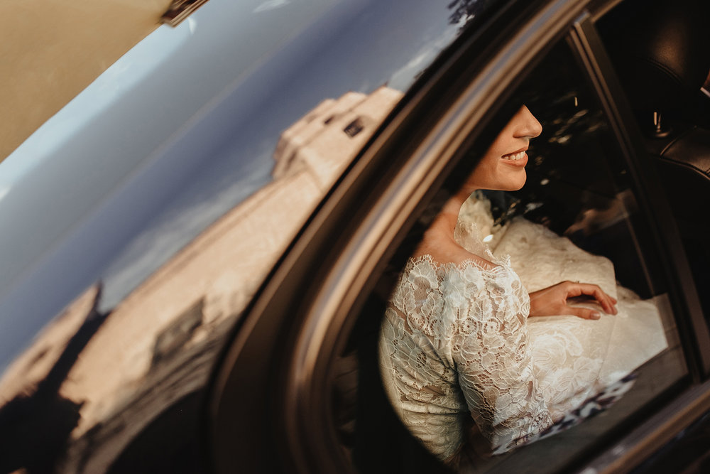 0199F&Yslide_WeddingDstination_MeridaYucatan_HaciendasMerida_BodasMexico_BodasYucatan_Boda_Destino.jpg