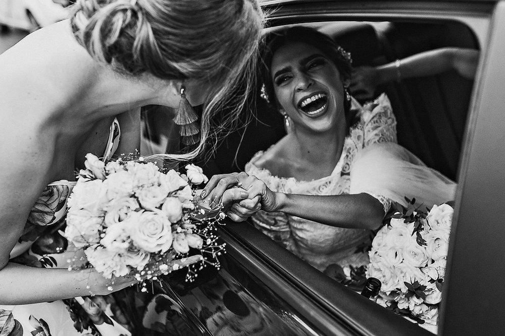 0201F&Yslide_WeddingDstination_MeridaYucatan_HaciendasMerida_BodasMexico_BodasYucatan_Boda_Destino.jpg