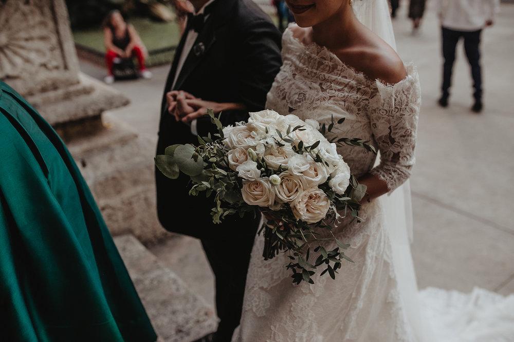 0218F&Yslide_WeddingDstination_MeridaYucatan_HaciendasMerida_BodasMexico_BodasYucatan_Boda_Destino.jpg