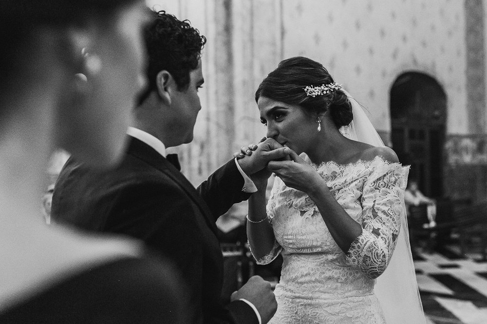 0249F&Yslide_WeddingDstination_MeridaYucatan_HaciendasMerida_BodasMexico_BodasYucatan_Boda_Destino.jpg