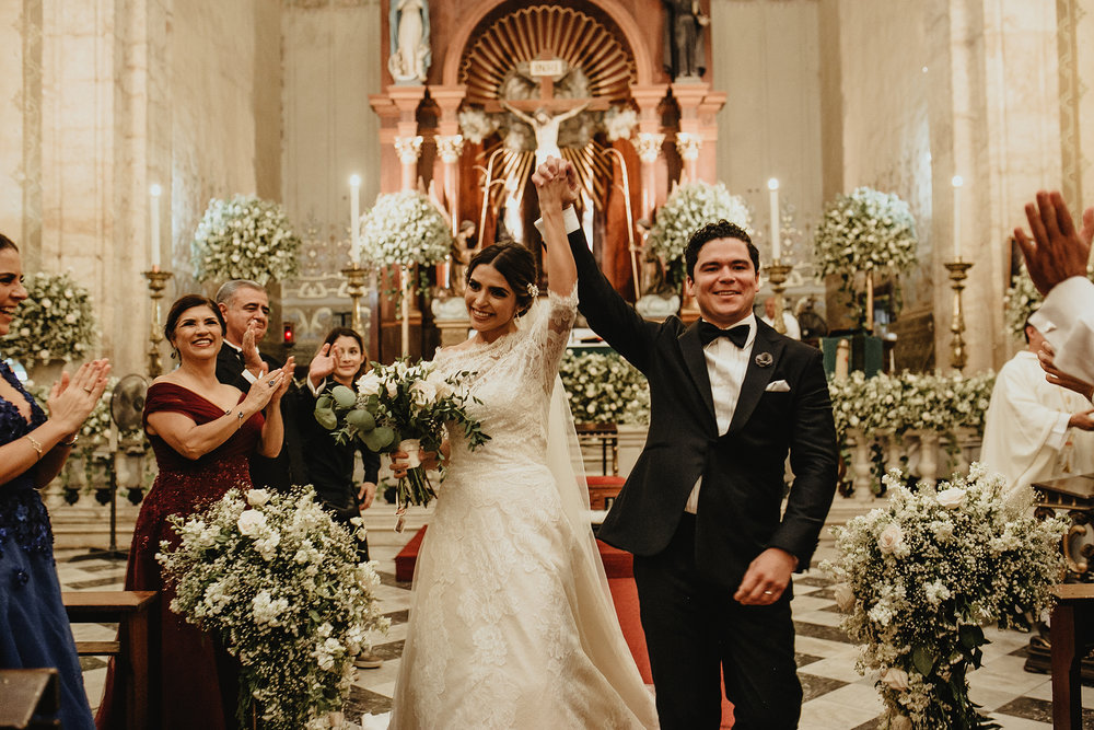 0268F&Yslide_WeddingDstination_MeridaYucatan_HaciendasMerida_BodasMexico_BodasYucatan_Boda_Destino.jpg