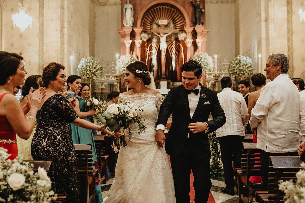 0270F&Yslide_WeddingDstination_MeridaYucatan_HaciendasMerida_BodasMexico_BodasYucatan_Boda_Destino.jpg