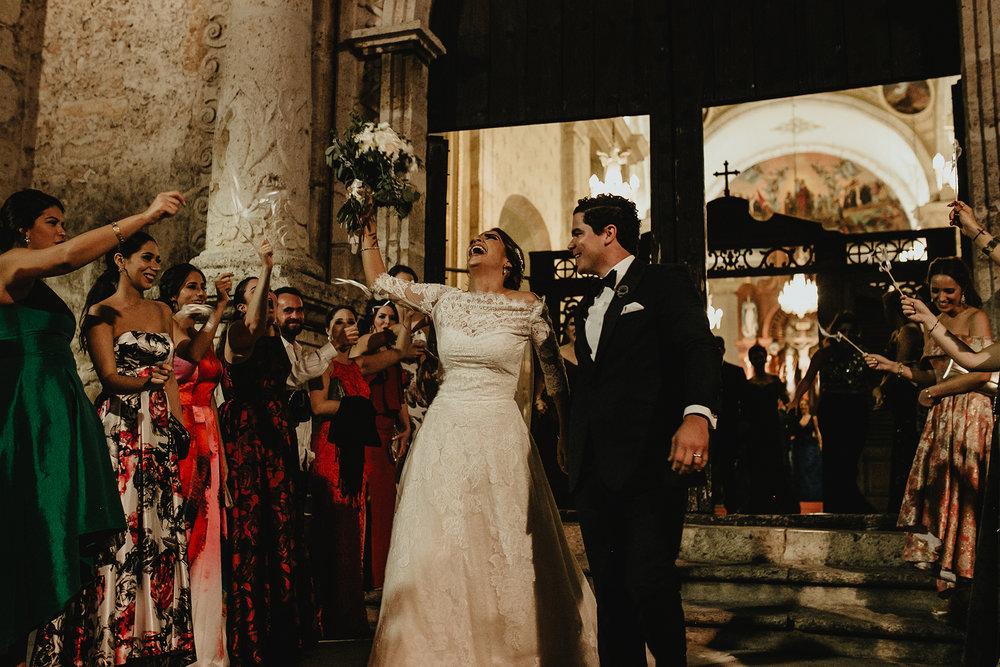 0272F&Yslide_WeddingDstination_MeridaYucatan_HaciendasMerida_BodasMexico_BodasYucatan_Boda_Destino.jpg