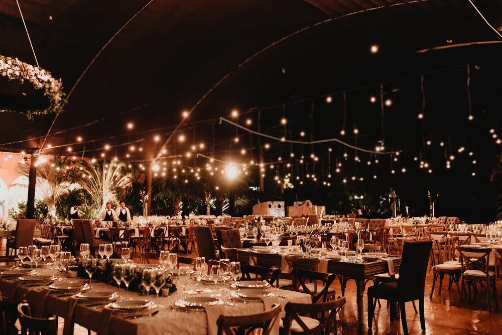 0275F&Yslide_WeddingDstination_MeridaYucatan_HaciendasMerida_BodasMexico_BodasYucatan_Boda_Destino.jpg