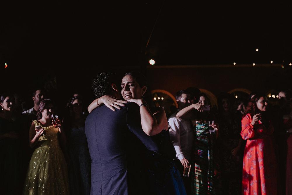 0301F&Yslide_WeddingDstination_MeridaYucatan_HaciendasMerida_BodasMexico_BodasYucatan_Boda_Destino.jpg