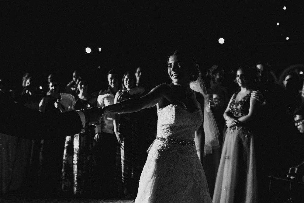 0311F&Yslide_WeddingDstination_MeridaYucatan_HaciendasMerida_BodasMexico_BodasYucatan_Boda_Destino.jpg
