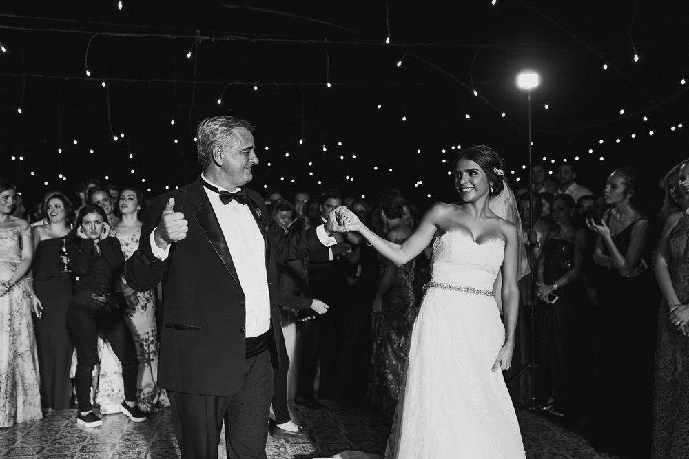 0329F&Yslide_WeddingDstination_MeridaYucatan_HaciendasMerida_BodasMexico_BodasYucatan_Boda_Destino.jpg