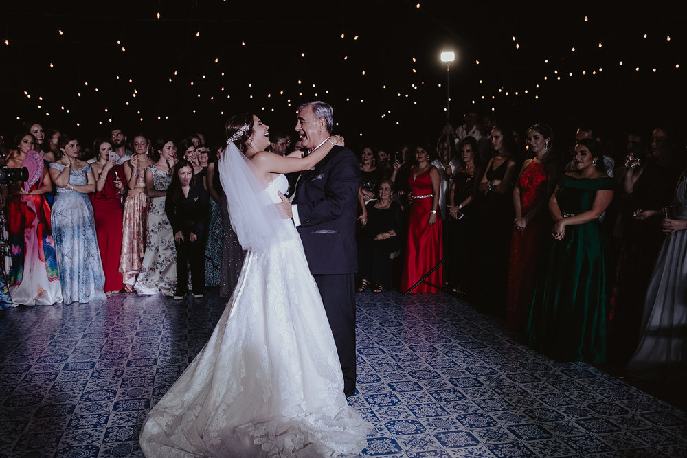 0331F&Yslide_WeddingDstination_MeridaYucatan_HaciendasMerida_BodasMexico_BodasYucatan_Boda_Destino.jpg