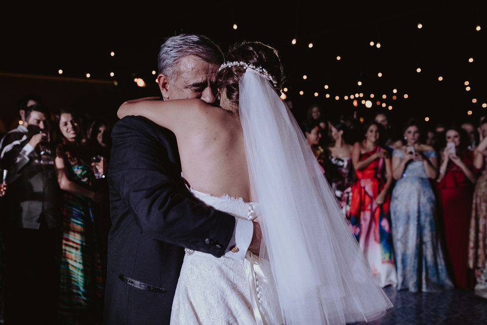 0338F&Yslide_WeddingDstination_MeridaYucatan_HaciendasMerida_BodasMexico_BodasYucatan_Boda_Destino.jpg