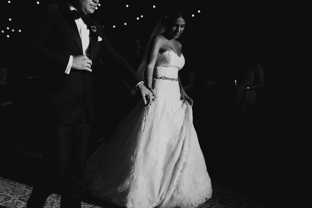 0351F&Yslide_WeddingDstination_MeridaYucatan_HaciendasMerida_BodasMexico_BodasYucatan_Boda_Destino.jpg