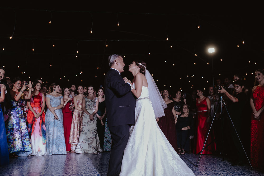 0347F&Yslide_WeddingDstination_MeridaYucatan_HaciendasMerida_BodasMexico_BodasYucatan_Boda_Destino.jpg