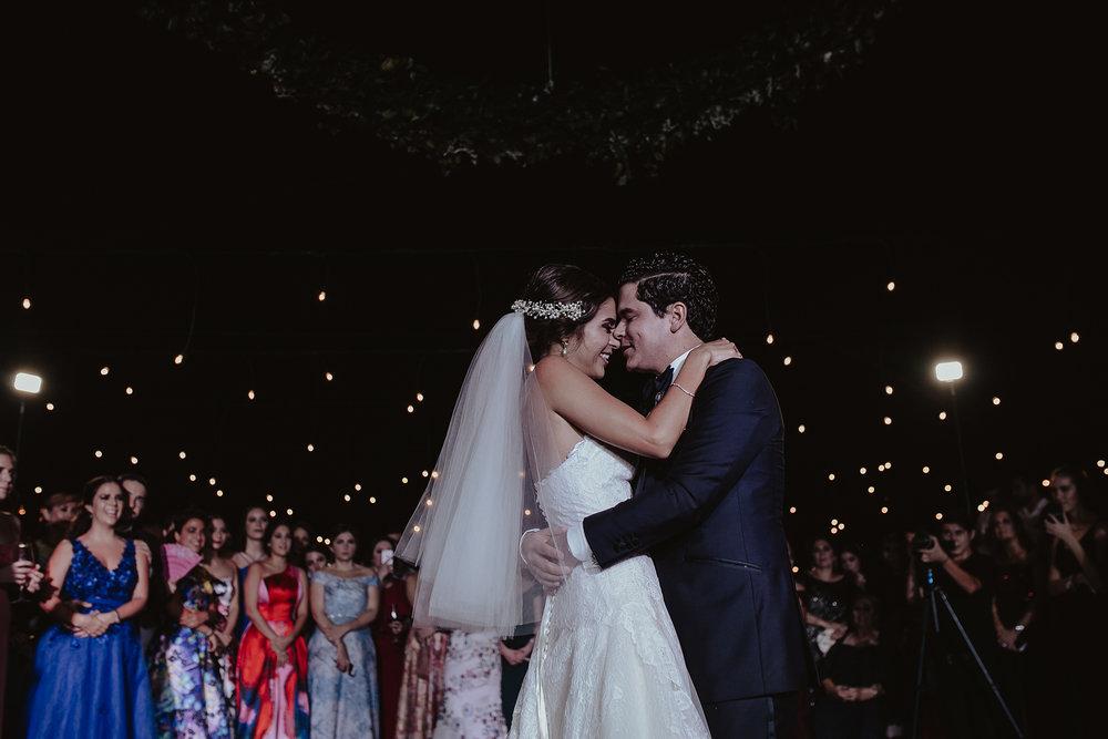 0355F&Yslide_WeddingDstination_MeridaYucatan_HaciendasMerida_BodasMexico_BodasYucatan_Boda_Destino.jpg