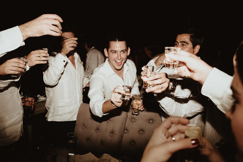 0384F&Yslide_WeddingDstination_MeridaYucatan_HaciendasMerida_BodasMexico_BodasYucatan_Boda_Destino.jpg