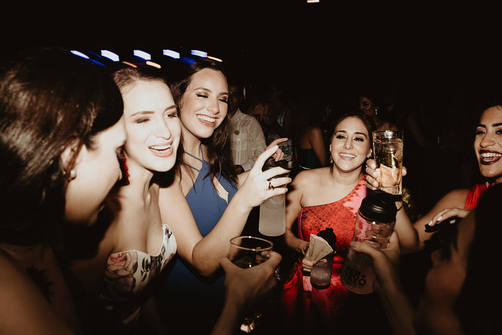 0398F&Yslide_WeddingDstination_MeridaYucatan_HaciendasMerida_BodasMexico_BodasYucatan_Boda_Destino.jpg
