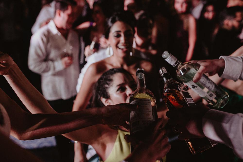 0415F&Yslide_WeddingDstination_MeridaYucatan_HaciendasMerida_BodasMexico_BodasYucatan_Boda_Destino.jpg