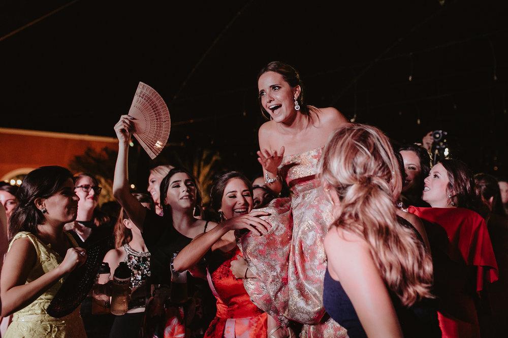 0440F&Yslide_WeddingDstination_MeridaYucatan_HaciendasMerida_BodasMexico_BodasYucatan_Boda_Destino.jpg