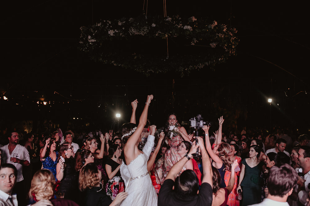 0446F&Yslide_WeddingDstination_MeridaYucatan_HaciendasMerida_BodasMexico_BodasYucatan_Boda_Destino.jpg