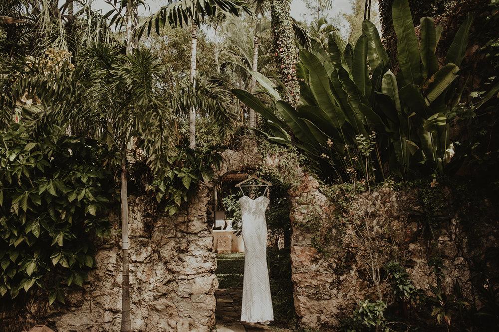 0011V&Aslide_HaciendaSacChic_WeddingGay_WeddingDstination_MeridaYucatan_HaciendasMerida_BodasMexico_BodasYucatan_Boda_Destino.jpg