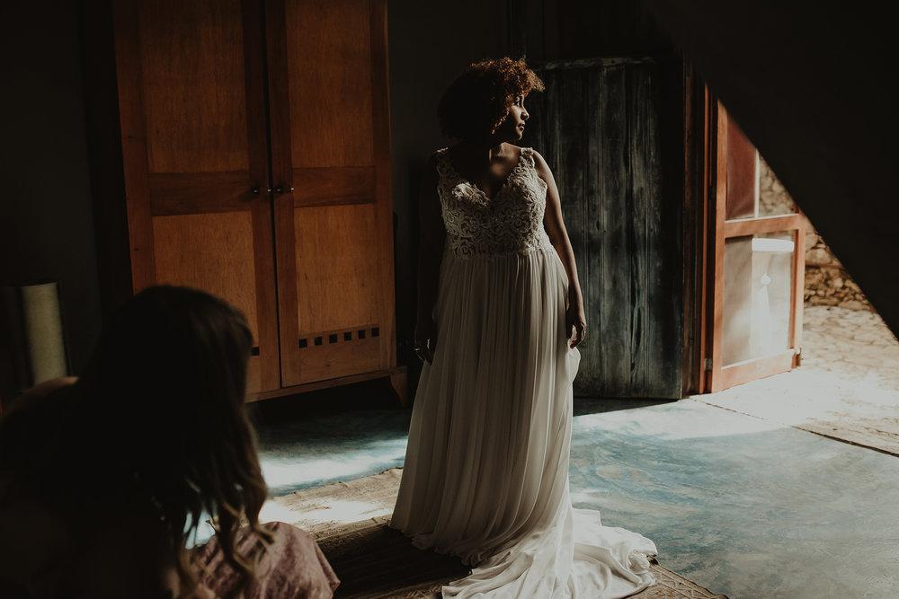 0086V&Aslide_HaciendaSacChic_WeddingGay_WeddingDstination_MeridaYucatan_HaciendasMerida_BodasMexico_BodasYucatan_Boda_Destino.jpg