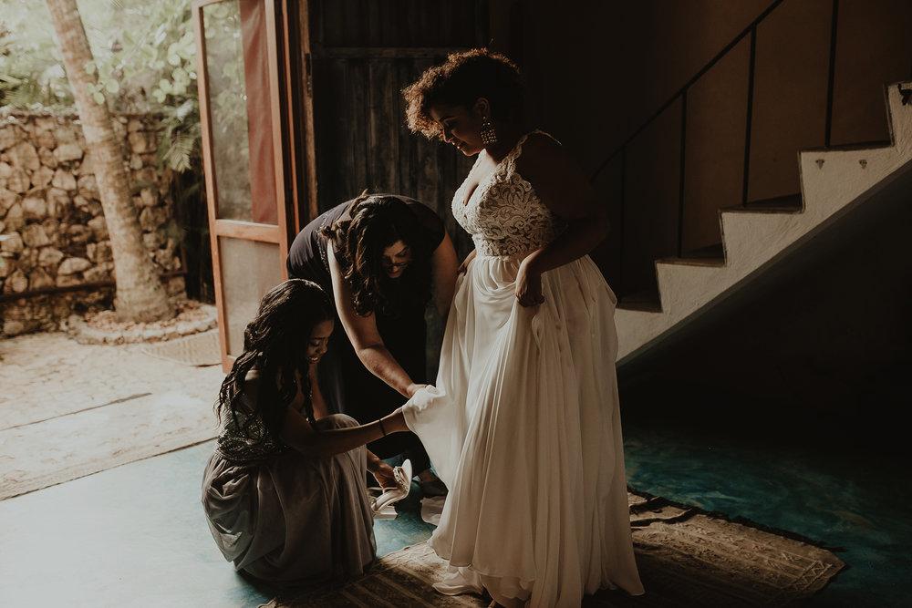 0110V&Aslide_HaciendaSacChic_WeddingGay_WeddingDstination_MeridaYucatan_HaciendasMerida_BodasMexico_BodasYucatan_Boda_Destino.jpg