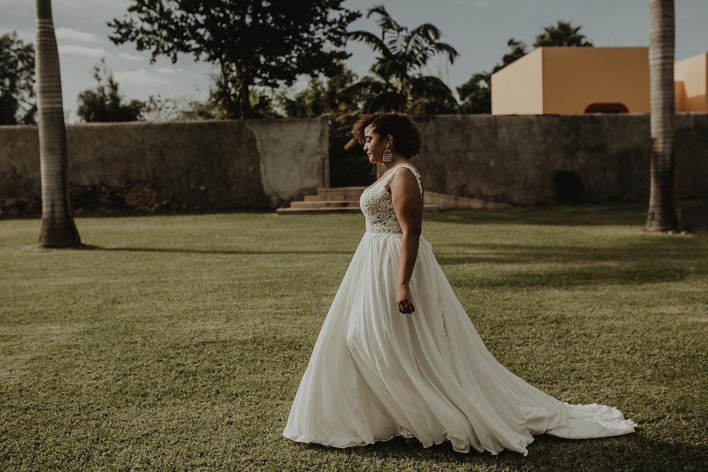 0119V&Aslide_HaciendaSacChic_WeddingGay_WeddingDstination_MeridaYucatan_HaciendasMerida_BodasMexico_BodasYucatan_Boda_Destino.jpg