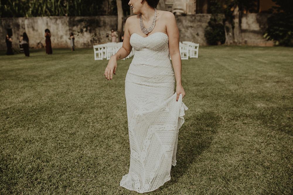 0123V&Aslide_HaciendaSacChic_WeddingGay_WeddingDstination_MeridaYucatan_HaciendasMerida_BodasMexico_BodasYucatan_Boda_Destino.jpg