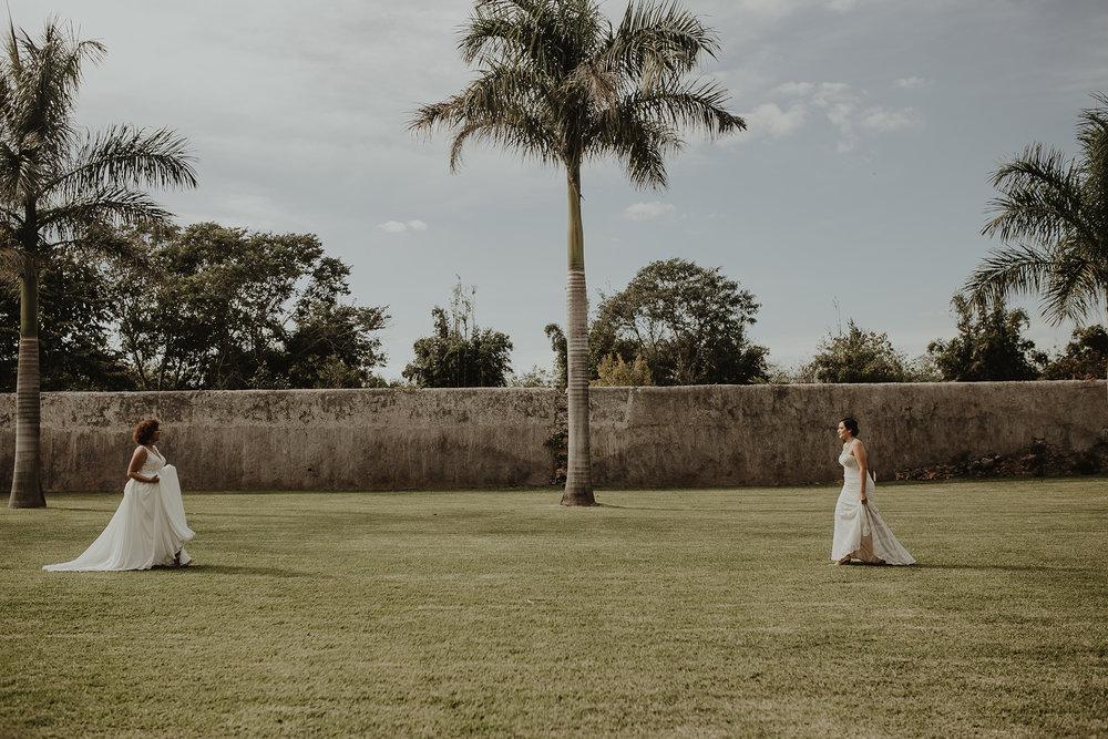 0126V&Aslide_HaciendaSacChic_WeddingGay_WeddingDstination_MeridaYucatan_HaciendasMerida_BodasMexico_BodasYucatan_Boda_Destino.jpg