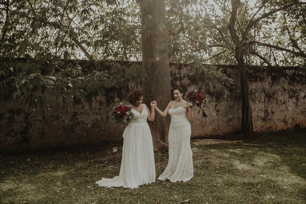 0142V&Aslide_HaciendaSacChic_WeddingGay_WeddingDstination_MeridaYucatan_HaciendasMerida_BodasMexico_BodasYucatan_Boda_Destino.jpg
