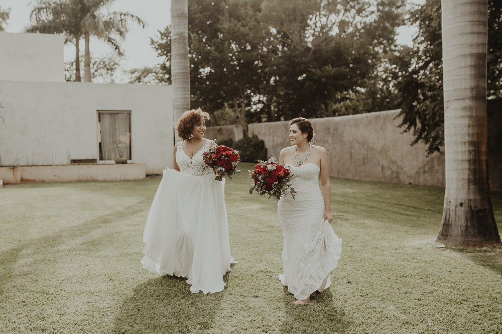 0161V&Aslide_HaciendaSacChic_WeddingGay_WeddingDstination_MeridaYucatan_HaciendasMerida_BodasMexico_BodasYucatan_Boda_Destino.jpg