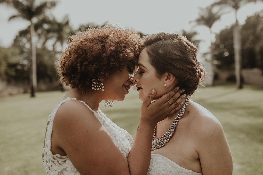 0166V&Aslide_HaciendaSacChic_WeddingGay_WeddingDstination_MeridaYucatan_HaciendasMerida_BodasMexico_BodasYucatan_Boda_Destino.jpg