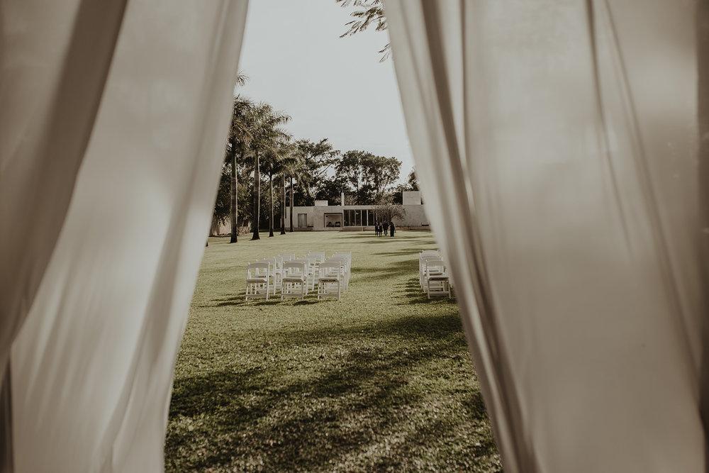 0175V&Aslide_HaciendaSacChic_WeddingGay_WeddingDstination_MeridaYucatan_HaciendasMerida_BodasMexico_BodasYucatan_Boda_Destino.jpg