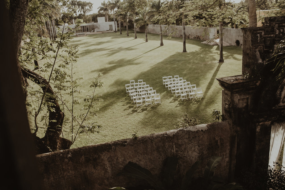 0203V&Aslide_HaciendaSacChic_WeddingGay_WeddingDstination_MeridaYucatan_HaciendasMerida_BodasMexico_BodasYucatan_Boda_Destino.jpg