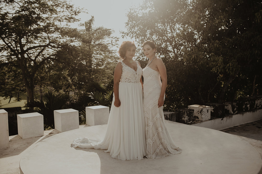 0207V&Aslide_HaciendaSacChic_WeddingGay_WeddingDstination_MeridaYucatan_HaciendasMerida_BodasMexico_BodasYucatan_Boda_Destino.jpg