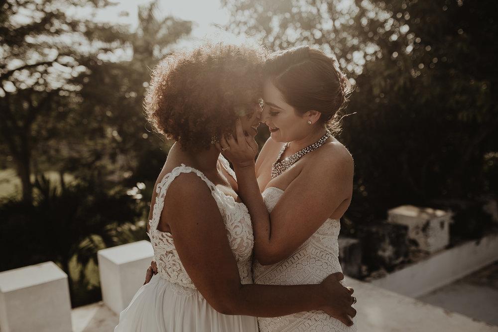 0213V&Aslide_HaciendaSacChic_WeddingGay_WeddingDstination_MeridaYucatan_HaciendasMerida_BodasMexico_BodasYucatan_Boda_Destino.jpg
