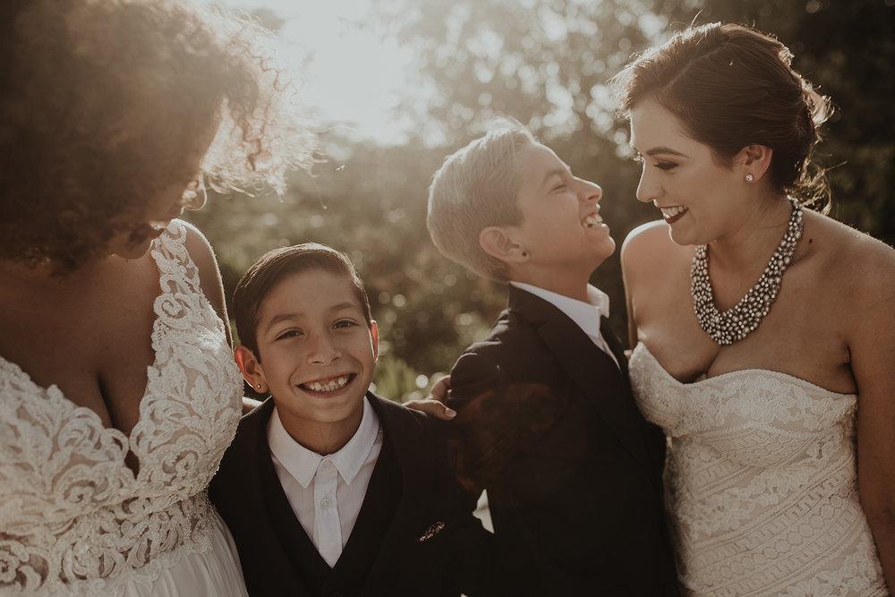 0231V&Aslide_HaciendaSacChic_WeddingGay_WeddingDstination_MeridaYucatan_HaciendasMerida_BodasMexico_BodasYucatan_Boda_Destino.jpg