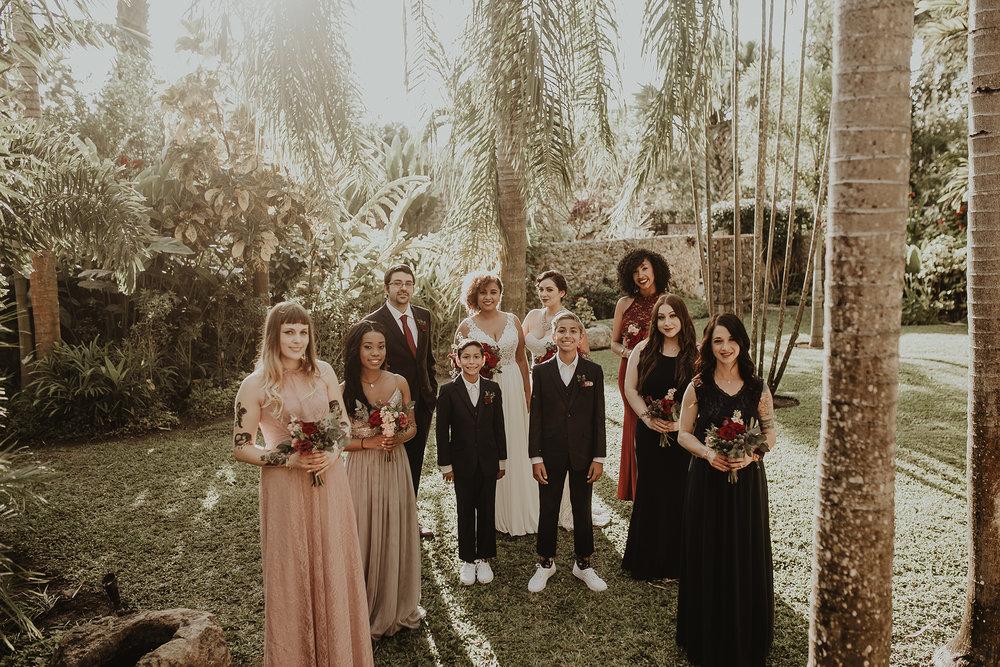 0237V&Aslide_HaciendaSacChic_WeddingGay_WeddingDstination_MeridaYucatan_HaciendasMerida_BodasMexico_BodasYucatan_Boda_Destino.jpg