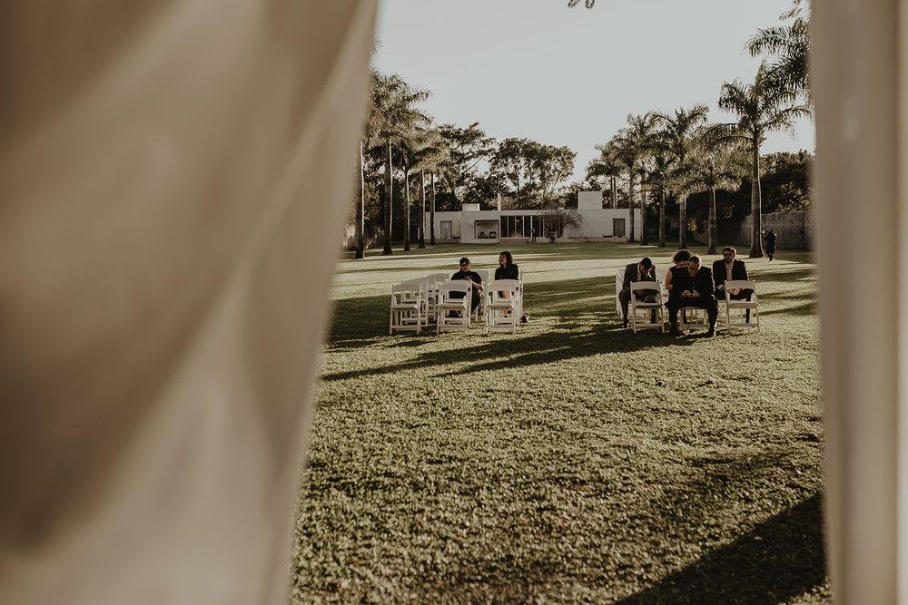 0243V&Aslide_HaciendaSacChic_WeddingGay_WeddingDstination_MeridaYucatan_HaciendasMerida_BodasMexico_BodasYucatan_Boda_Destino.jpg