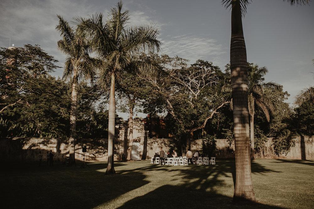 0247V&Aslide_HaciendaSacChic_WeddingGay_WeddingDstination_MeridaYucatan_HaciendasMerida_BodasMexico_BodasYucatan_Boda_Destino.jpg