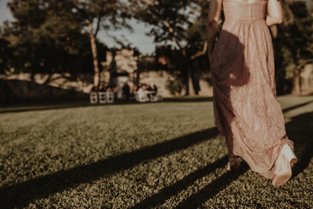 0265V&Aslide_HaciendaSacChic_WeddingGay_WeddingDstination_MeridaYucatan_HaciendasMerida_BodasMexico_BodasYucatan_Boda_Destino.jpg