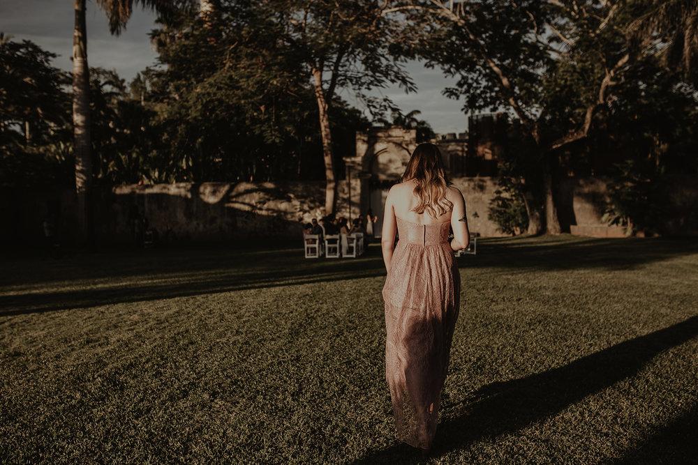 0266V&Aslide_HaciendaSacChic_WeddingGay_WeddingDstination_MeridaYucatan_HaciendasMerida_BodasMexico_BodasYucatan_Boda_Destino.jpg