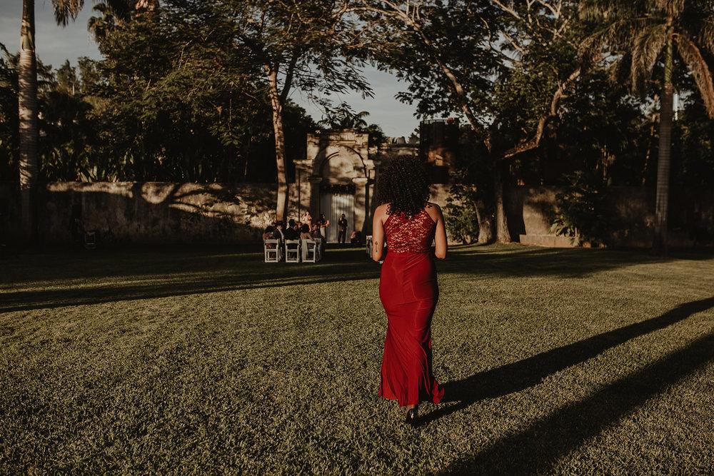 0269V&Aslide_HaciendaSacChic_WeddingGay_WeddingDstination_MeridaYucatan_HaciendasMerida_BodasMexico_BodasYucatan_Boda_Destino.jpg