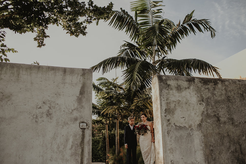 0272V&Aslide_HaciendaSacChic_WeddingGay_WeddingDstination_MeridaYucatan_HaciendasMerida_BodasMexico_BodasYucatan_Boda_Destino.jpg