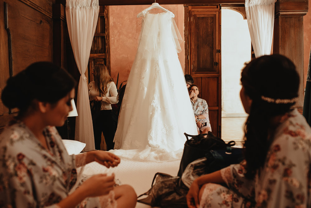 0002E&ARslide_HaciendaTekikDeRegil_WeddingDstination_MeridaYucatan_HaciendasMerida_BodasMexico_BodasYucatan_Boda_Destino.jpg