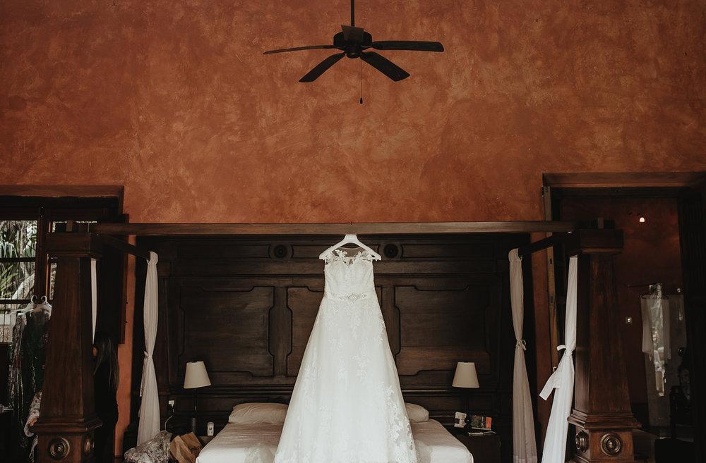0007E&ARslide_HaciendaTekikDeRegil_WeddingDstination_MeridaYucatan_HaciendasMerida_BodasMexico_BodasYucatan_Boda_Destino.jpg