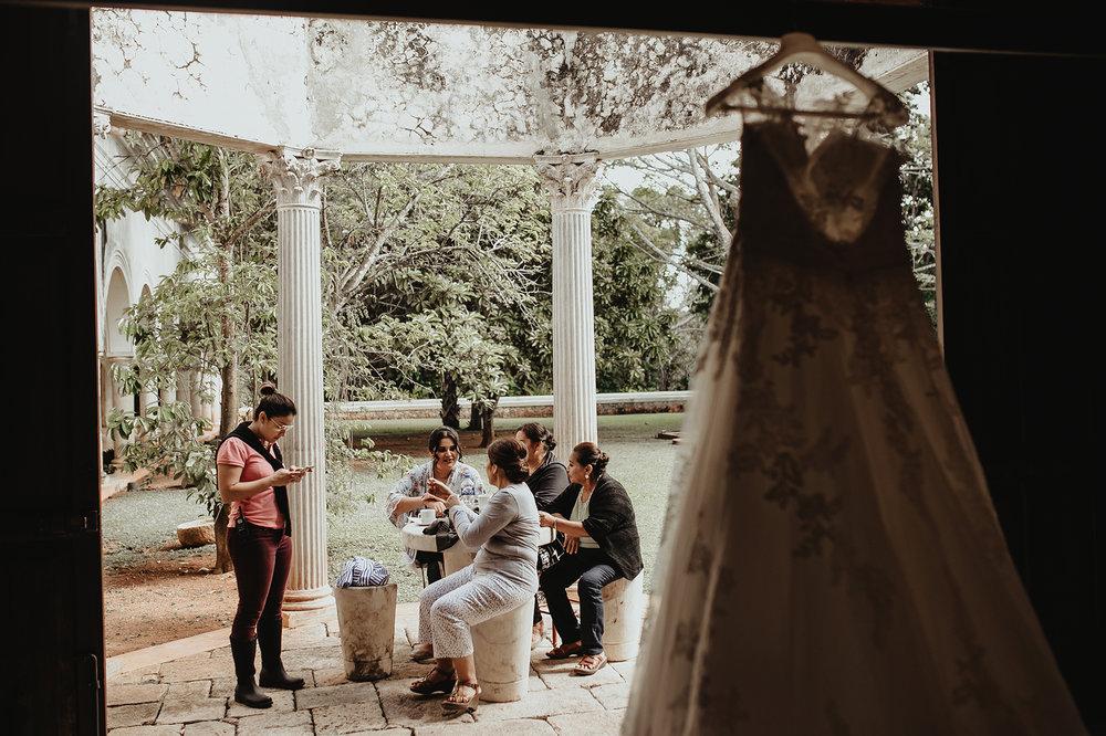 0008E&ARslide_HaciendaTekikDeRegil_WeddingDstination_MeridaYucatan_HaciendasMerida_BodasMexico_BodasYucatan_Boda_Destino.jpg